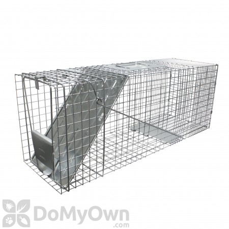 Havahart Cage Trap Model 1079