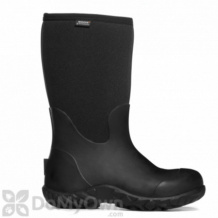Bogs Workman Boots