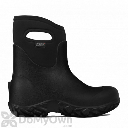 Bogs Workman Boots Mid