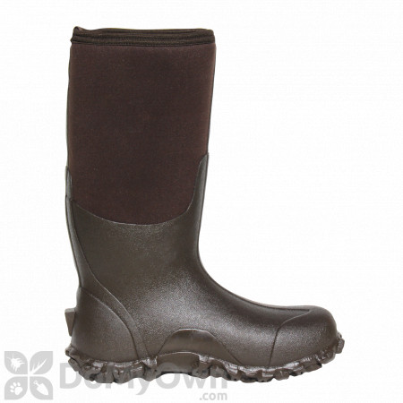 Bogs Bayou Boots