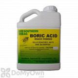 Southern Ag Boric Acid Roach Powder