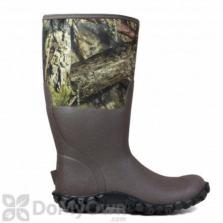 Bogs Madras Boots