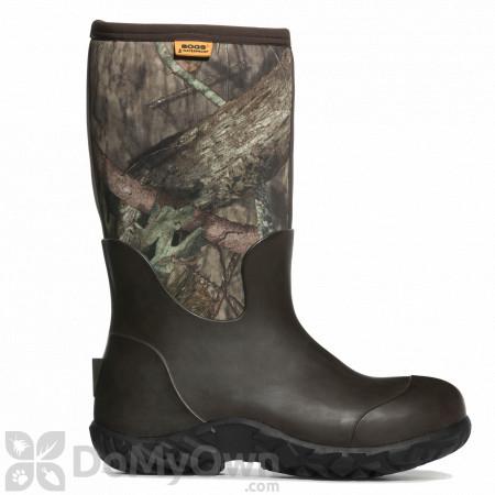Bogs Warner Boots