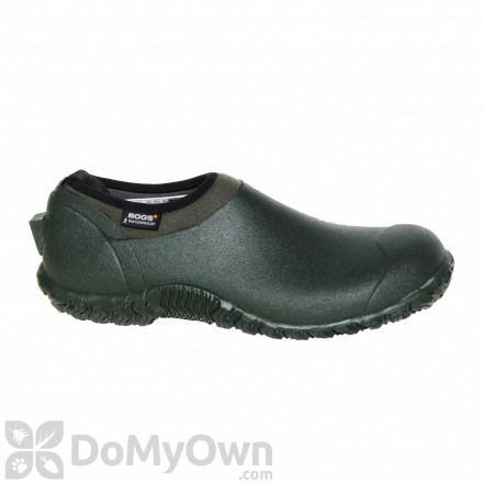 Bogs Perennial Shoes