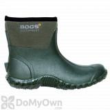 Bogs Perennial Boots