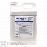 Talaris 4.5 F Fungicide