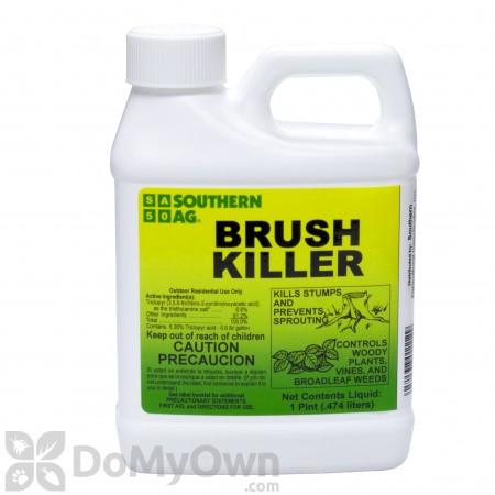 Southern Ag Brush Killer