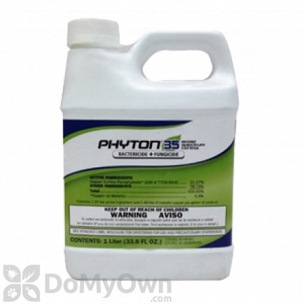 Phyton 35