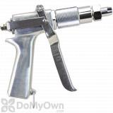 Precision Sprayer JD - 9 Style Adjustable Gun