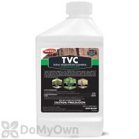 TVC Total Vegetation Control