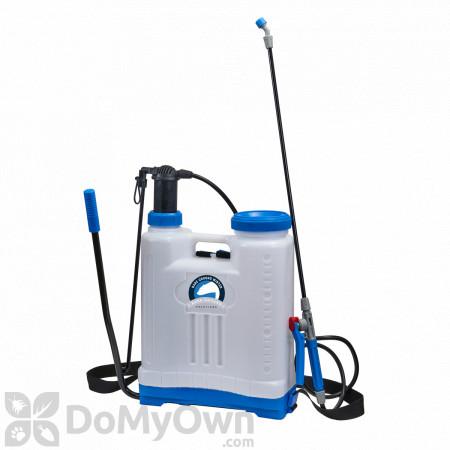 Bare Ground 4 - Gallon Backpack Sprayer