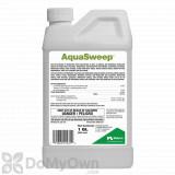 Aquasweep Aquatic Herbicide Quart