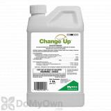 Change Up Selective Herbicide Quart