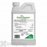Cool Power Selective Herbicide - Quart