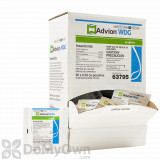 Advion WDG - box of 50 packets