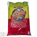 Hi - Yield Bug Blaster II Bifenthrin Granules - 23 lb