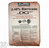 Andersons 0.48 Barricade Herbicide