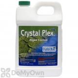 Crystal Plex Algae Control