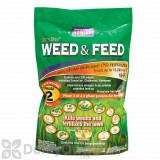 Bonide DuraTurf Weed and Feed 16 - 0 - 8 48 lbs.