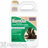 Bonide Burnout Concentrate - Gal