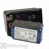 Birchmeier REA 15 AZ1 Replacement Battery