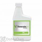 Xonerate 2SC Herbicide
