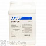 Prime Oil