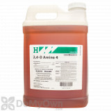 2,4 - D Amine Herbicide