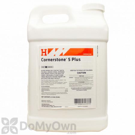 Cornerstone 5 Plus Herbicide