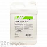 Cornerstone Plus Herbicide