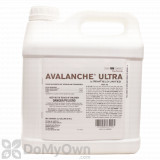 Avalanche Ultra Herbicide