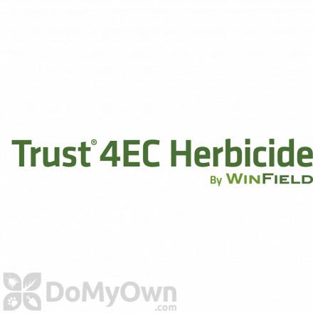 Trust 4EC Herbicide