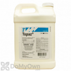 Topaz Fungicide