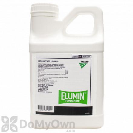 Elumin Fungicide