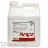 Fierce Herbicide