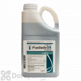 Fusilade DX Herbicide