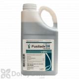 Fusilade DX Herbicide