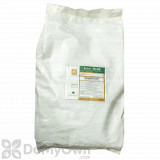 Echo 90DF Agricultural Fungicide