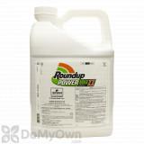 Roundup PowerMax II Herbicide