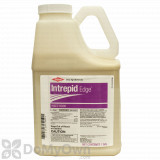 Intrepid Edge Insecticide