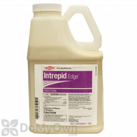 Intrepid Edge Insecticide