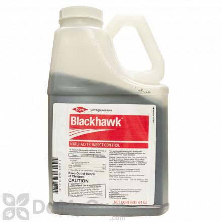 Blackhawk Insecticide