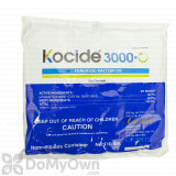 Kocide 3000 Fungicide/Bactericide 10 lb.