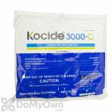 Kocide 3000 Fungicide/Bactericide