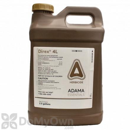 Adama Direx 4L Herbicide