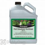 Ferti-lome Fish Emulsion Fertilizer 5 - 1 - 1 Gallon