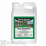Ferti-lome Root Stimulator & Plant Starter Solution 4 - 10 - 3 2.5 Gal
