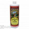 FoxFarm Big Bloom Liquid Plant Food 0-0.5-0.7