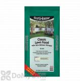 Ferti-lome Classic Lawn Food 16 - 0 - 8 with Slow - Release Nitrogen - 40 lb