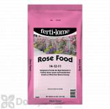 Ferti-lome Rose Food 14 - 12 - 11 20 lbs.